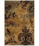 RugStudio presents Mohawk Select Colorful Expressions - Elite Imperial Palace 58900-58061 Machine Woven, Good Quality Area Rug